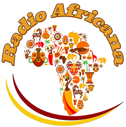 radio africana live streaming