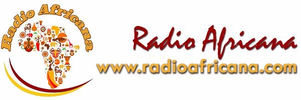 Manchester's Afrobeats Station | Radio Africana